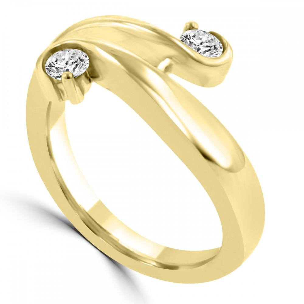 ct round cut diamond anniversary wedding band ring 14. Black Bedroom Furniture Sets. Home Design Ideas