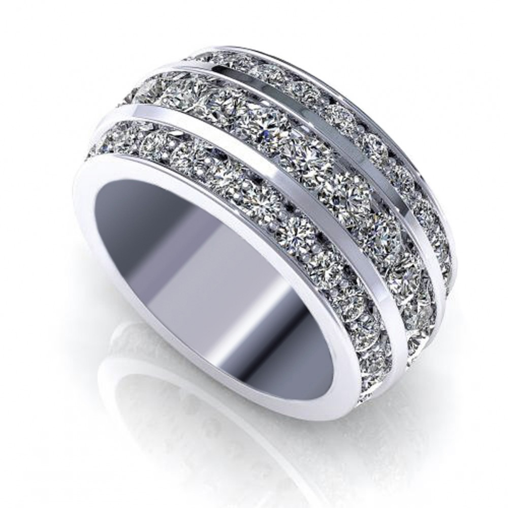 Wedding Rings Sets Under 500 009 - Wedding Rings Sets Under 500