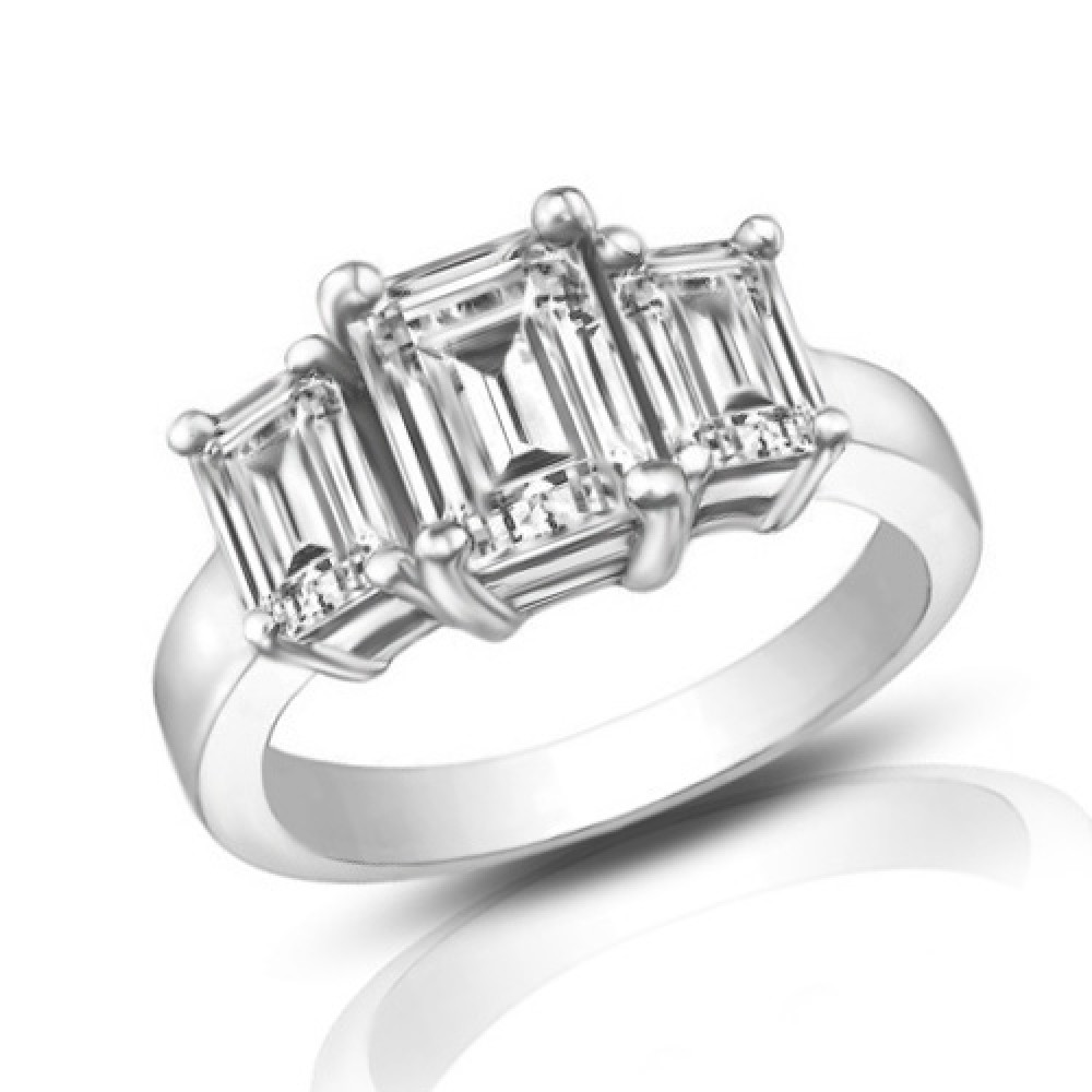 Wedding Rings Sets Under 500 012 - Wedding Rings Sets Under 500