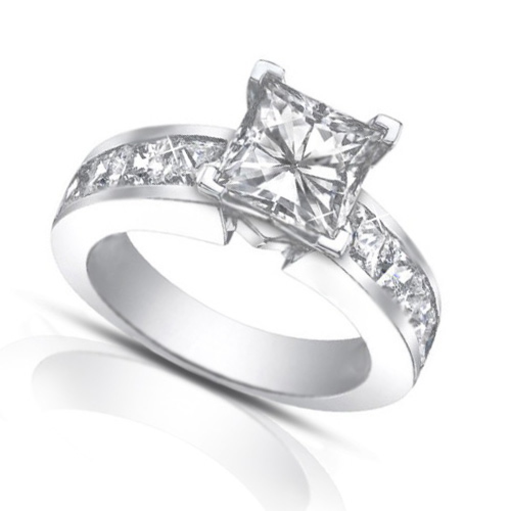 Wedding Rings Sets Under 500 010 - Wedding Rings Sets Under 500