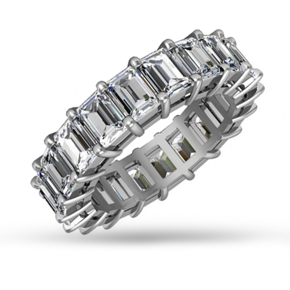 Wedding Rings Sets Under 500 015 - Wedding Rings Sets Under 500