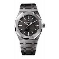 AUDEMARS PIGUET Royal Oak Selfwinding 15400ST.OO.1220ST.01 Stainless Steel Watch