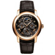 Audemars Piguet Millenary 15320OR-OO-D095CR-01