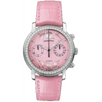 Audemars Piguet Jules Audemars Ladies 26012BCZZD063CR01
