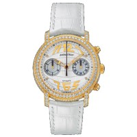 Audemars Piguet Jules Audemars Ladies 26037BAZZD014CR01