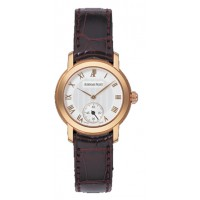 Audemars Piguet Jules Audemars Ladies 77208OR-OO-A067CR-01