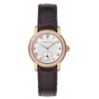 Audemars Piguet Jules Audemars Ladies 77209OR-ZZ-A067CR-01