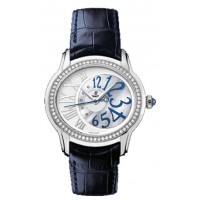 Audemars Piguet Millenary Ladies 77301BC-ZZ-D301CR-01