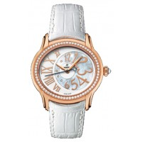 Audemars Piguet Millenary Ladies 77301OR-ZZ-D015CR-01