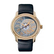 Audemars Piguet Millenary Ladies 77303OR-ZZ-D009SU-01