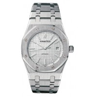 Audemars Piguet Royal Oak 15300ST-OO-1220ST-01
