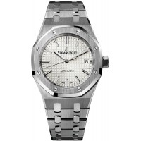 Audemars Piguet Royal Oak 15450ST-OO-1256ST-01