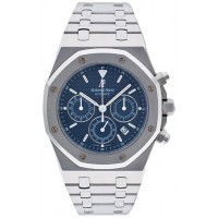 Audemars Piguet Royal Oak 25860STOO1110ST04