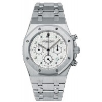 Audemars Piguet Royal Oak 25960BC-OO-1185BC-01