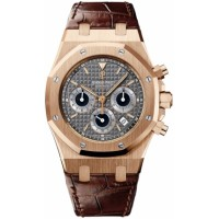 Audemars Piguet Royal Oak 26022OR-OO-D098CR-02