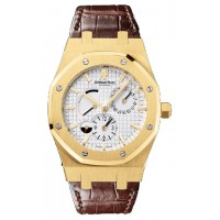 Audemars Piguet Royal Oak 26120BA-OO-D088CR-01