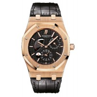 Audemars Piguet Royal Oak 26120OR-OO-D002CR-01