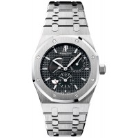 Audemars Piguet Royal Oak 26120ST-OO-1220ST-03
