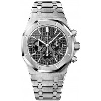 Audemars Piguet Royal Oak 26320ST-OO-1220ST-01