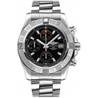 Breitling Avenger II A1338111-BC32-170A