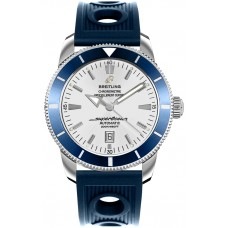 Breitling Superocean Heritage 46 A1732016-G642-205S
