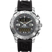 Breitling Airwolf A7836338-F539-120S