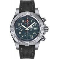 Breitling Avenger Bandit E1338310-M534-109W