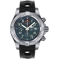 Breitling Avenger Bandit E1338310-M534-153S