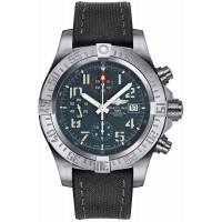 Breitling Avenger Bandit E1338310-M534-253S