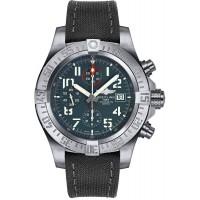 Breitling Avenger Bandit E1338310-M536-109W