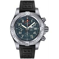 Breitling Avenger Bandit E1338310-M536-152S