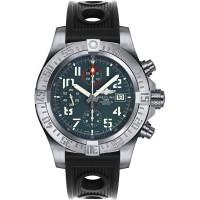 Breitling Avenger Bandit E1338310-M536-200S