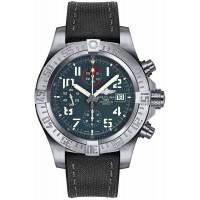 Breitling Avenger Bandit E1338310-M536-253S