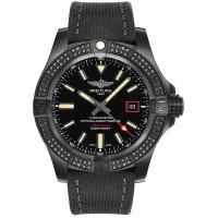 Breitling Avenger Blackbird 44 V17311AT-BD74-109W