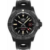 Breitling Avenger Blackbird 44 V17311AT-BD74-200S