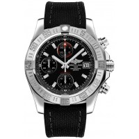 Breitling Avenger II A1338111-BC32-101W
