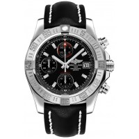 Breitling Avenger II A1338111-BC32-435X