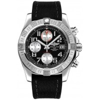 Breitling Avenger II A1338111-BC33-101W