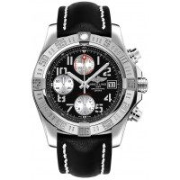 Breitling Avenger II  A1338111-BC33-435X