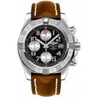 Breitling Avenger II A1338111-BC33-437X