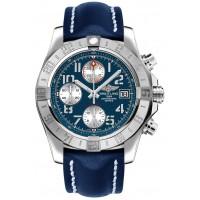 Breitling Avenger II A1338111-C870-105X