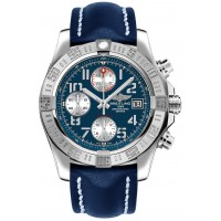 Breitling Avenger II A1338111-C870-112X