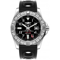 Breitling Avenger II GMT A3239053-BC34-200S
