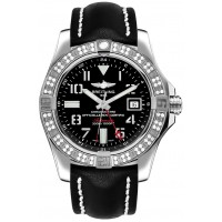 Breitling Avenger II GMT A3239053-BC34-435X