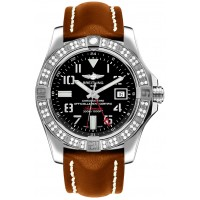 Breitling Avenger II GMT A3239053-BC34-437X