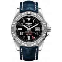 Breitling Avenger II GMT A3239053-BC34-732P