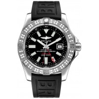 Breitling Avenger II GMT A3239053-BC35-153S