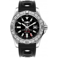 Breitling Avenger II GMT A3239053-BC35-200S