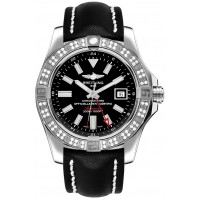 Breitling Avenger II GMT A3239053-BC35-435X