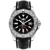 Breitling Avenger II GMT A3239053-BC35-744P